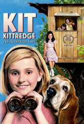 Kit Kittredge An American Girl (2008)