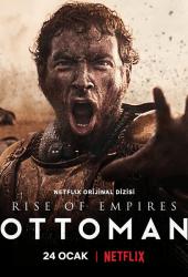 Rise of Empires Ottoman (2020) ออตโตมันผงาด