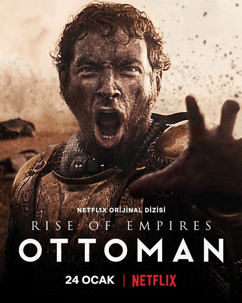 Rise of Empires Ottoman EP 2
