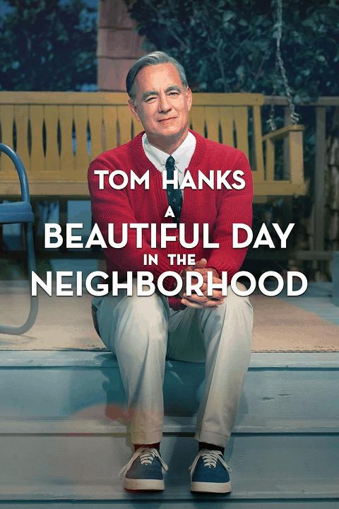A Beautiful Day in the Neighborhood (2019) ซับไทย