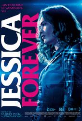 Jessica Forever (2018) ซับไทย