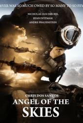 Angel of the Skies (2013) ภารกิจพิชิตนาซี poster
