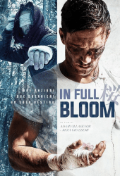 In Full Bloom (2019)