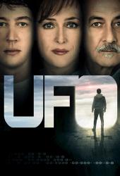 UFO (2018)