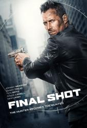 Final Shot (2018)