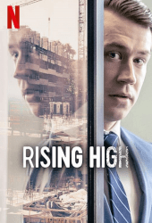 Rising High (2020) สูงเสียดฟ้า