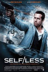 Self Less (2015) สลับร่างล่าปริศนาชีวิตอมตะ