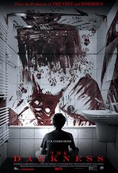 The Darkness (2016) วิญญาณนรกตามสยอง