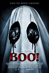 Boo (2018)