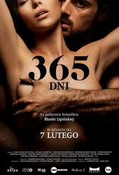 365 Days (365 dni) 365 วัน (2020)