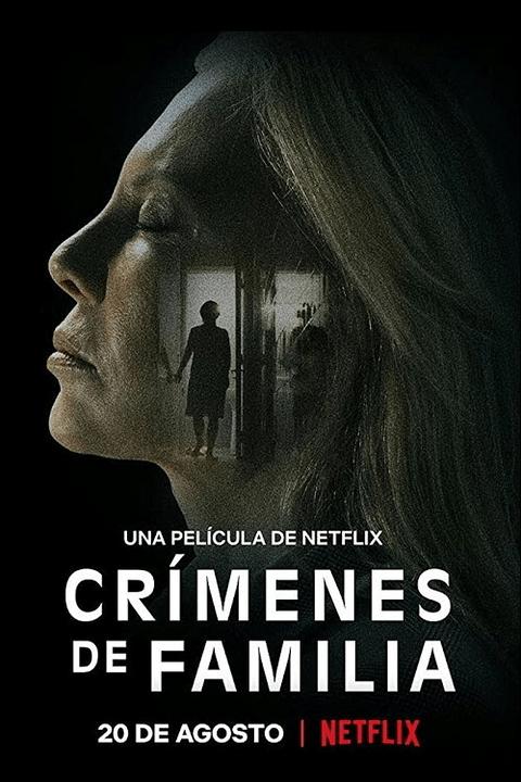 The Crimes That Bind (2020) ใต้เงาอาชญากรรม [ซับไทย]