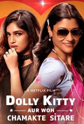 Is Dolly Kitty Aur Woh Chamakte Sitare (2020) ดอลลี่ คิตตี้ กับดาวสุกสว่าง