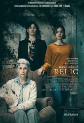 Relic (2020) กลับมาเยี่ยมผี