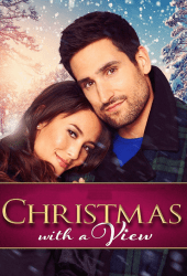 Christmas with a View (2018) คริสต์มาสนี้มีรัก