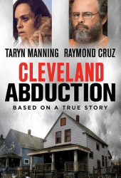 Cleveland Abduction (2015
