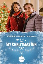 My Christmas Inn (2018) มาย คริสต์มาส อินน์