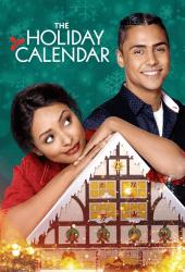 The Holiday Calendar (2018) ปฏิทินคริสต์มาสบันดาลรัก