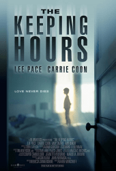 The Keeping Hours (2017) ดูหนังออนไลน์