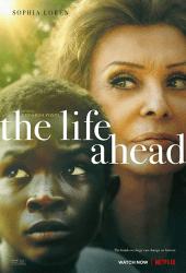 The Life Ahead (2020) ชีวิตข้างหน้า