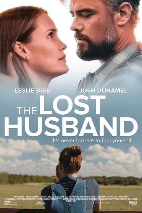 The Lost Husband (2020) ซับไทย