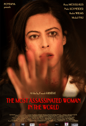 The Most Assassinated Woman in the World (2018) ราชินีฉากสยอง