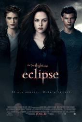 The Twilight Saga Eclipse (2010) แวมไพร์ ทไวไลท์ 3 อีคลิปส์