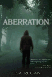 Aberration (2007)