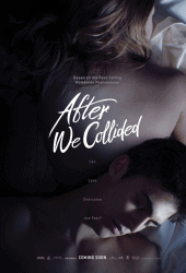 After We Collided (2020) อาฟเตอร์ วี โคไลเด็ด