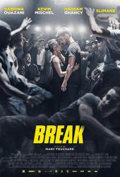 Break (2018) เบรก แรงตามจังหวะ