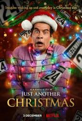 Just Another Christmas (2020) คริสต์มาส... อีกแล้ว