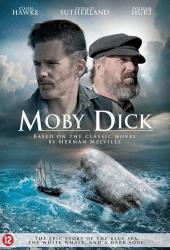 Moby Dick (2011) โมบี้ดิค วาฬยักษ์เพชฌฆาต