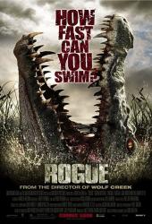 Rogue (2007) ตำนานโหดโคตรไอ้เคี่ยม