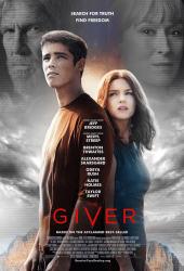 The Giver (2014) พลังพลิกโลก