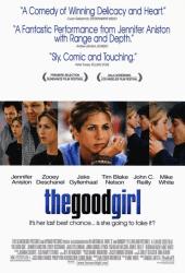 The Good Girl (2002) กู๊ดเกิร์ล ผู้หญิงหวามรัก
