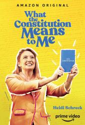 What the Constitution Means to Me (2020) รัฐธรรมนูญมีความหมายต่อฉันอย่างไร