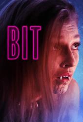 Bit (2019)