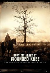 Bury My Heart at Wounded Knee (2007) ฝังหัวใจข้าไว้ที่วูนเด็ดนี