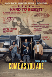 Come As You Are (2019)