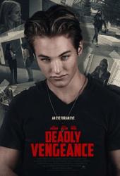 Deadly Vengeance (2019)
