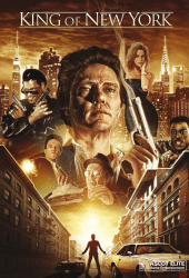 King of New York (1990)