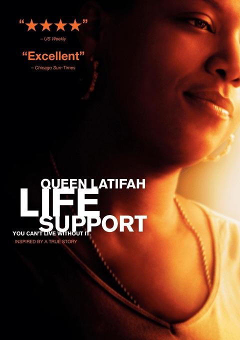 Life Support (2007) เครื่องช่วยชีวิต [ซับไทย]