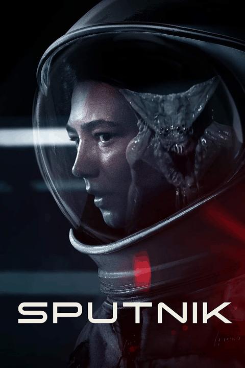 Sputnik (2020) สปุตนิก [ซับไทย]
