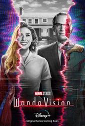 WandaVision (2020)