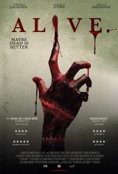 Alive (2019) คนเป็นฝ่าโรงพยาบาลนรก