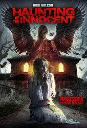 Haunting of the Innocent (2014) กลับชาติมาหลอน