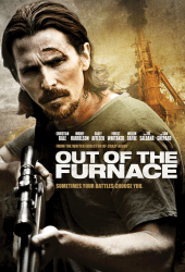 Out of the Furnace (2013) ล่าทวงยุติธรรม