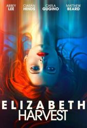 Elizabeth Harvest (2018) เจ้าสาวร่างปริศนา