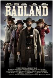 Badland (2019)
