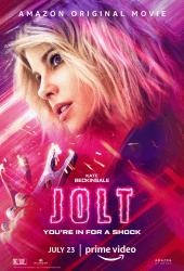 Jolt (2021)