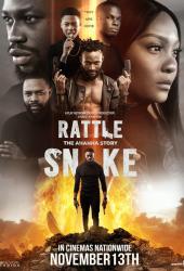 RattleSnake The Ahanna Story (2020) ปล้นเหมี้ยม